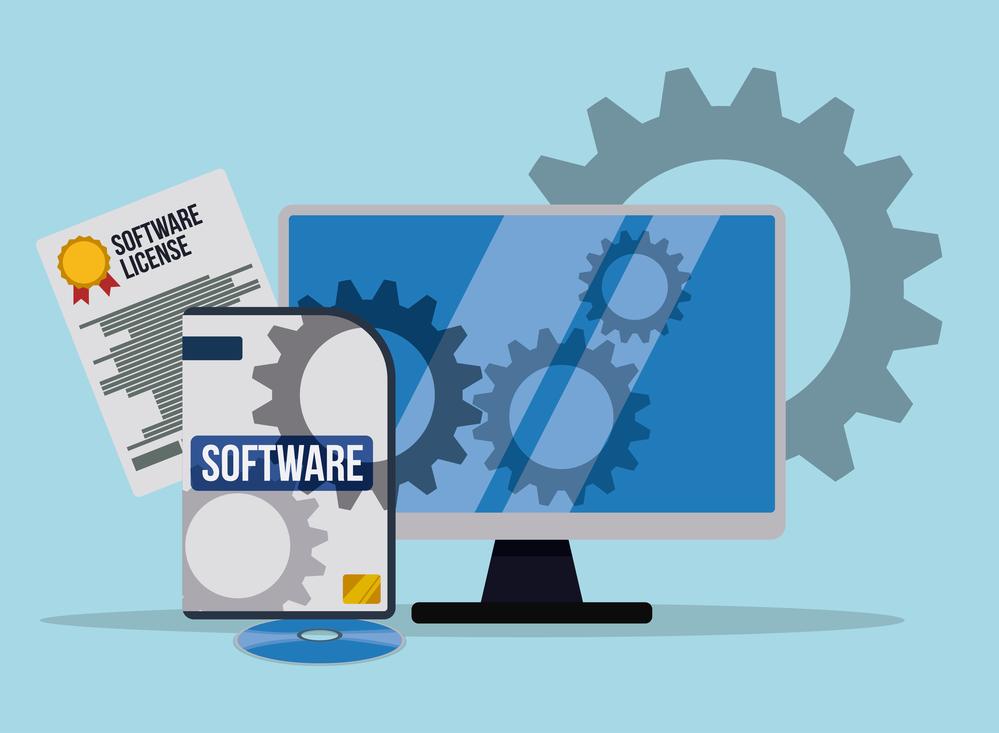 Software Hersteller aus Deutschland
