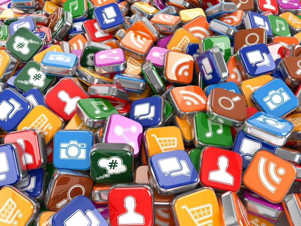 Apps, die dein Leben einfacher machen!